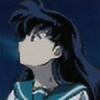 Sutoraika-chan's avatar