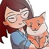 Sutori-Art's avatar