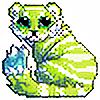 Sutorippu's avatar