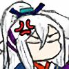 sutoroberikurimu's avatar