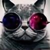 suttaroom's avatar