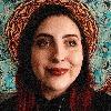 suttersalight's avatar