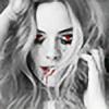SuttersCane's avatar