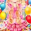 Suturaika's avatar