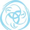 SuturedDreams's avatar