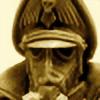 Suturinj4l's avatar