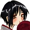 suu-hideto's avatar