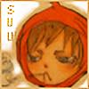 Suu-mon's avatar