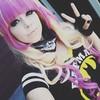 Suuki162006's avatar