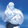 Suukorak0's avatar