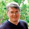suummalumcuique's avatar