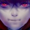 Suuno's avatar
