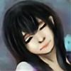 Suupashi's avatar