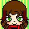 SuupuushanSalamander's avatar