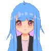 SuuruArt's avatar