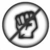 SuurZorro's avatar