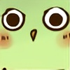 suutaru's avatar