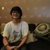 suuuryaaa's avatar