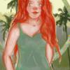SUUZart's avatar