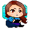 Suuzuhara's avatar