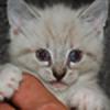 suuzz870's avatar