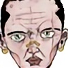 suvamkharel's avatar