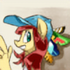 Suvera's avatar
