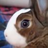 Suvetar's avatar