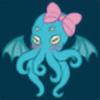 suviridian's avatar