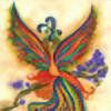suvistar's avatar