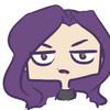 suwachin's avatar