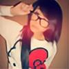 Suwaggu's avatar