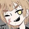 Suwako-Sensei's avatar