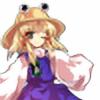 SuwakoMoriya12's avatar