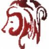 SuWaNu's avatar