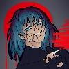 SuweetoHaato's avatar