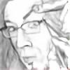 Sux2BeMe's avatar