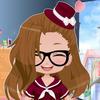 SuxelaYT's avatar