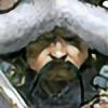 suxinghua's avatar