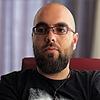 SUXZERO's avatar