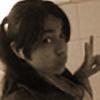 Suyanchan's avatar
