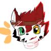 suyasha11's avatar