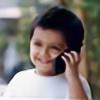 suyashbansal's avatar