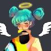 Suyazu's avatar