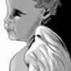 Suyesil's avatar