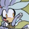 Suyhi's avatar