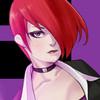 suyinliao's avatar