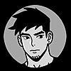 Suyohara's avatar