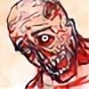 SuYuanHao's avatar