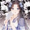 suyuoO's avatar